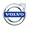 Сертификаты моторных масел North Sea для Volvo