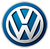 Сертификаты моторных масел North Sea для VW